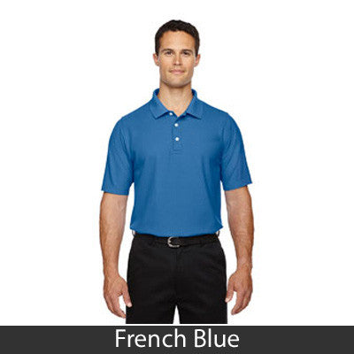 Devon & Jones Men's DRYTEC20 Performance Polo - DG150 - EZ Corporate Clothing  - 9