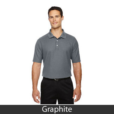 Devon & Jones Men's DRYTEC20 Performance Polo - DG150 - EZ Corporate Clothing  - 10