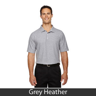 Devon & Jones Men's DRYTEC20 Performance Polo - DG150 - EZ Corporate Clothing  - 11