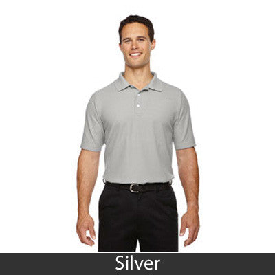Devon & Jones Men's DRYTEC20 Performance Polo - DG150 - EZ Corporate Clothing  - 18