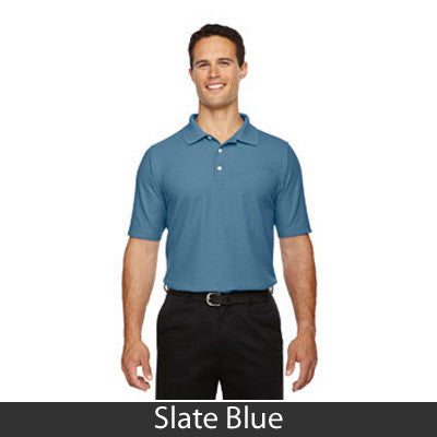 Devon & Jones Men's DRYTEC20 Performance Polo - DG150 - EZ Corporate Clothing  - 19