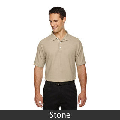 Devon & Jones Men's DRYTEC20 Performance Polo - DG150 - EZ Corporate Clothing  - 20