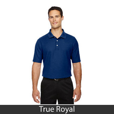 Devon & Jones Men's DRYTEC20 Performance Polo - DG150 - EZ Corporate Clothing  - 22