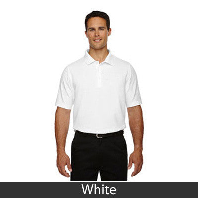 Devon & Jones Men's DRYTEC20 Performance Polo - DG150 - EZ Corporate Clothing  - 23