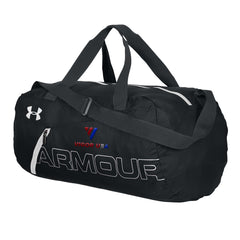 Under Armour Packable Duffel Bag - 1256394