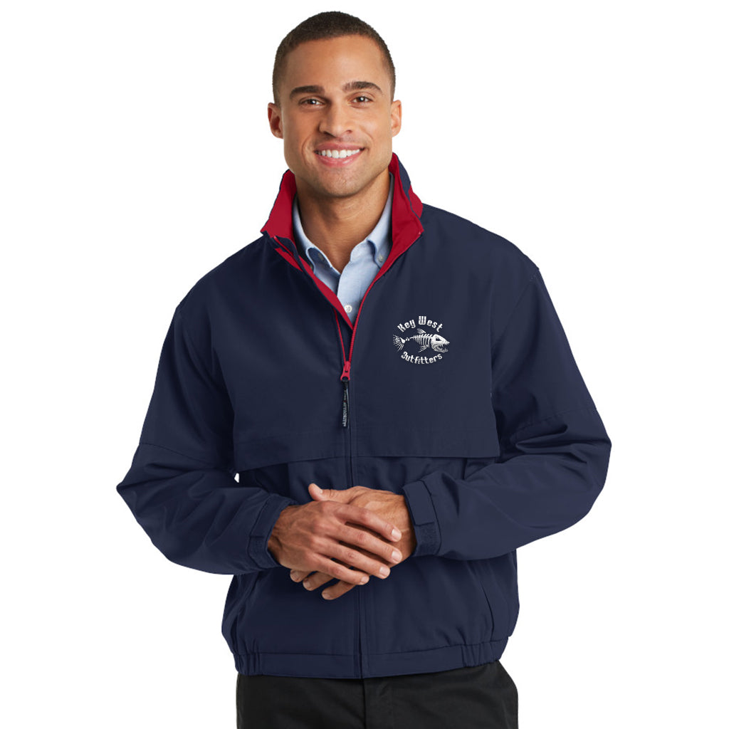 Port Authority Men's Legacy Jacket