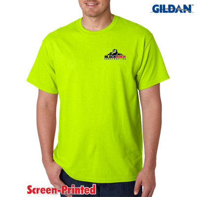 6ca5c6cb1a1 Gildan Ultra Cotton T Shirt - Company Apparel