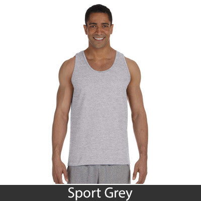 Gildan Ultra  Cotton Tank Top - EZ Corporate Clothing  - 15