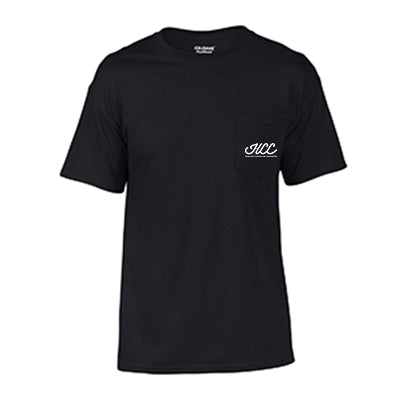 Gildan Adult DryBlend T-Shirt with Pocket