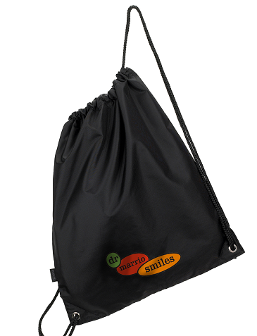 6801be900d14 Embroidered Custom Backpacks No Minimum at EZ Corporate