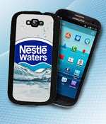 Custom Samsung Galaxy S III Phone Case - EZ Corporate Clothing  - 1