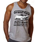 Gildan Ultra  Cotton Tank Top - EZ Corporate Clothing - 1