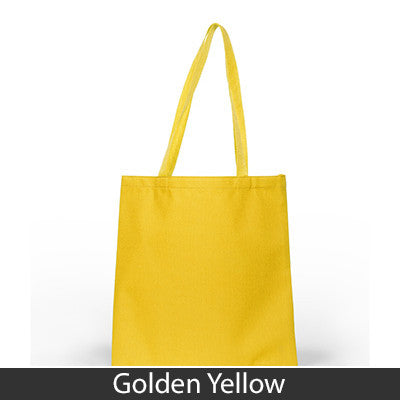 UltraClub Basic Tote - EZ Corporate Clothing  - 9
