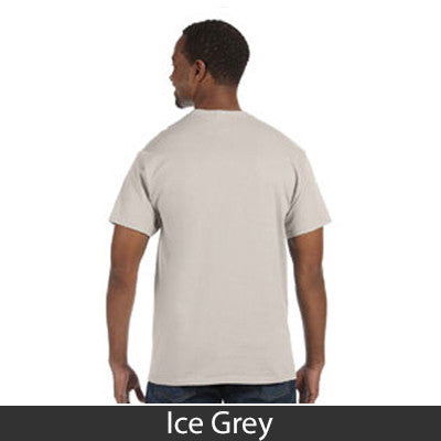 Gildan Adult Heavy Cotton T-Shirt - EZ Corporate Clothing  - 32