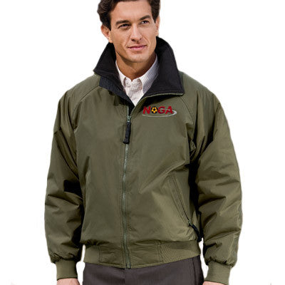 Port Authority Mens Challenger Jacket