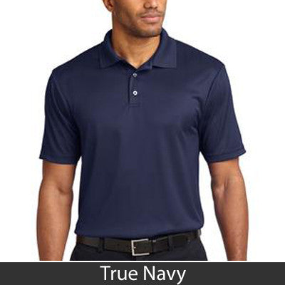Port Authority Performance Fine Jacquard Polo - Clean Energy Collective - EZ Corporate Clothing  - 9