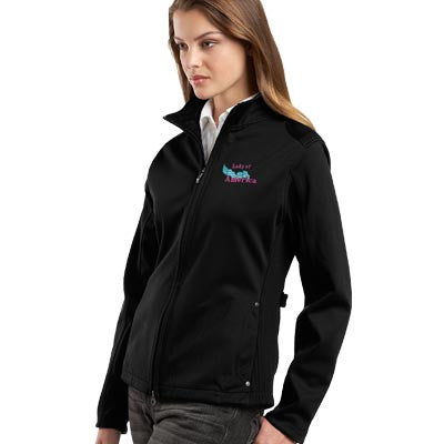 OGIO Ladies Bombshell Jacket - EZ Corporate Clothing  - 1