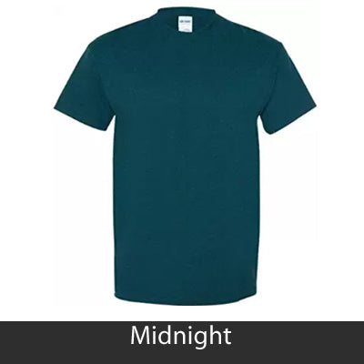 Corporate Special - Business Shirts - Custom Short Sleeve T-Shirt - G200
