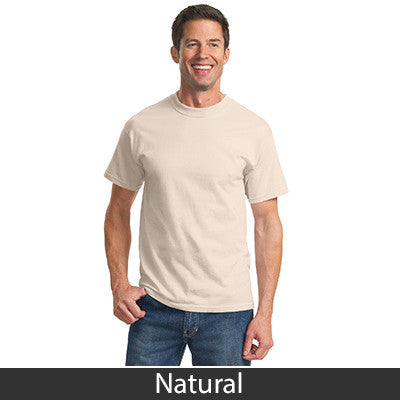 Port & Company Essential T-Shirt - EZ Corporate Clothing  - 33
