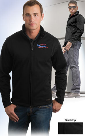 OGIO Outlaw Jacket - EZ Corporate Clothing  - 2