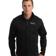 OGIO Outlaw Jacket - EZ Corporate Clothing  - 1