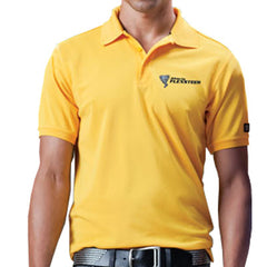 OGIO Caliber 2.0 Polo - EZ Corporate Clothing  - 1