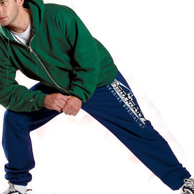 Champion Adult 50/50 Sweatpants