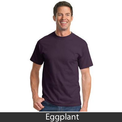 Port & Company Essential T-Shirt - EZ Corporate Clothing  - 21