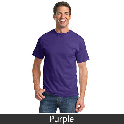 Port & Company Essential T-Shirt - EZ Corporate Clothing  - 40