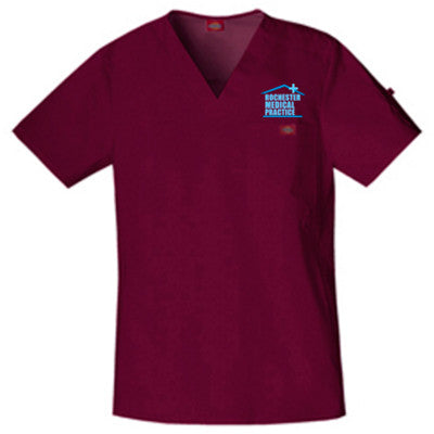 Dickies Medical 81822 / Youtility V-Neck Top