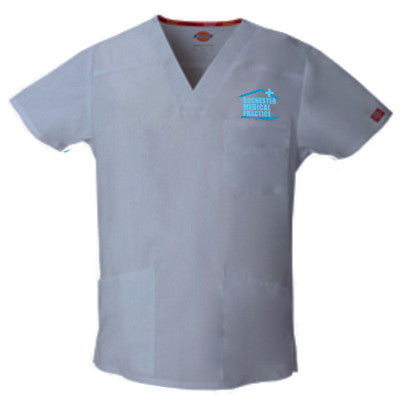 Dickies Medical 81906 / V-Neck Top