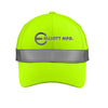 CornerStone ANSI 107 Safety Cap