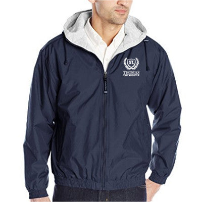 St. Thomas the Apostle Performer Jacket