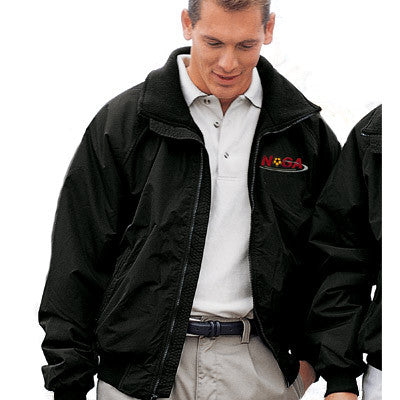 Port Authority Tall Challenger Jacket - EZ Corporate Clothing  - 1
