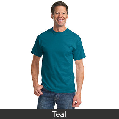 Port & Company Essential T-Shirt - EZ Corporate Clothing  - 50