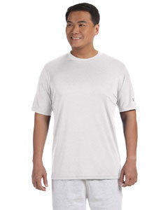 Champion Mens Double Dry interlock T-Shirt - EZ Corporate Clothing  - 17