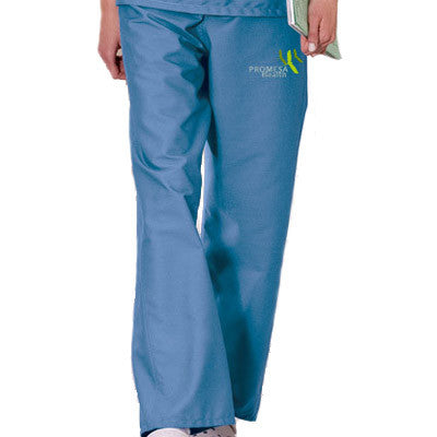 Cornerstone Reversible Scrub Pants