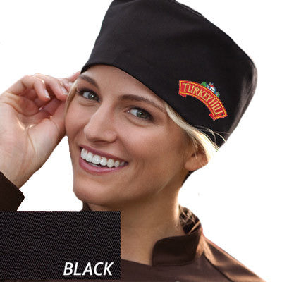 Custom Chef Beanie - EZ Corporate Clothing  - 1