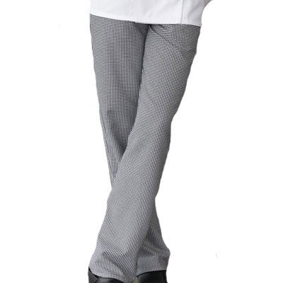 Women's Chef Pant - EZ Corporate Clothing  - 1
