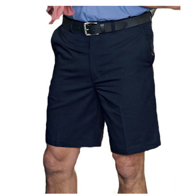 Cornerstone Industrial Work Short - EZ Corporate Clothing  - 1