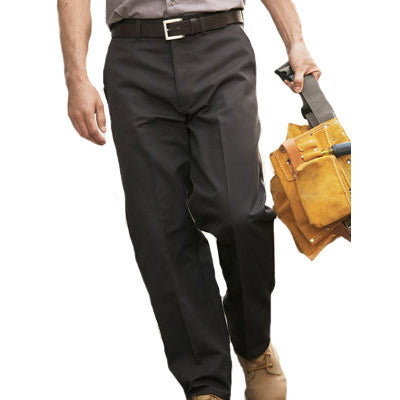 Cornerstone Industrial Work Pant - EZ Corporate Clothing  - 1