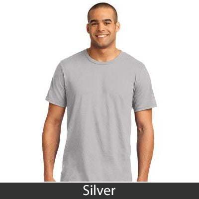 Anvil Short-Sleeve Fashion Fit Tee - EZ Corporate Clothing  - 35