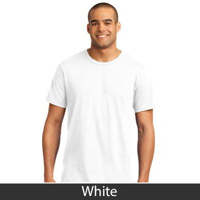 Anvil Short-Sleeve Fashion Fit Tee - EZ Corporate Clothing  - 39