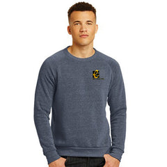 Alternative Champ Eco-Fleece Sweatshirt - AA9575