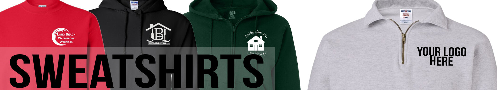 53364d5c9 Custom Embroidery Services – Business Logo Apparel