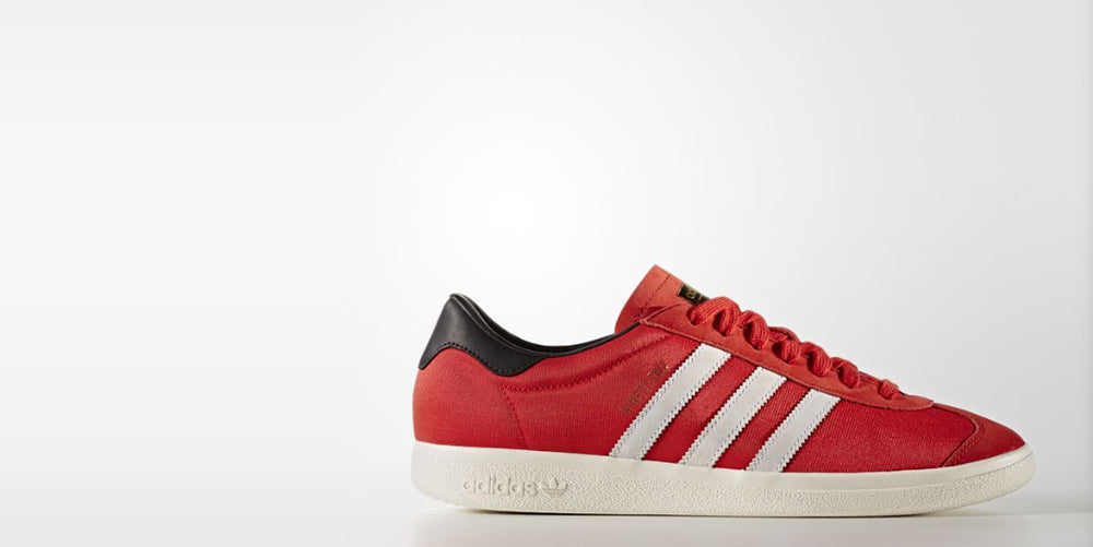adidas-ninety-two-sneakers-1