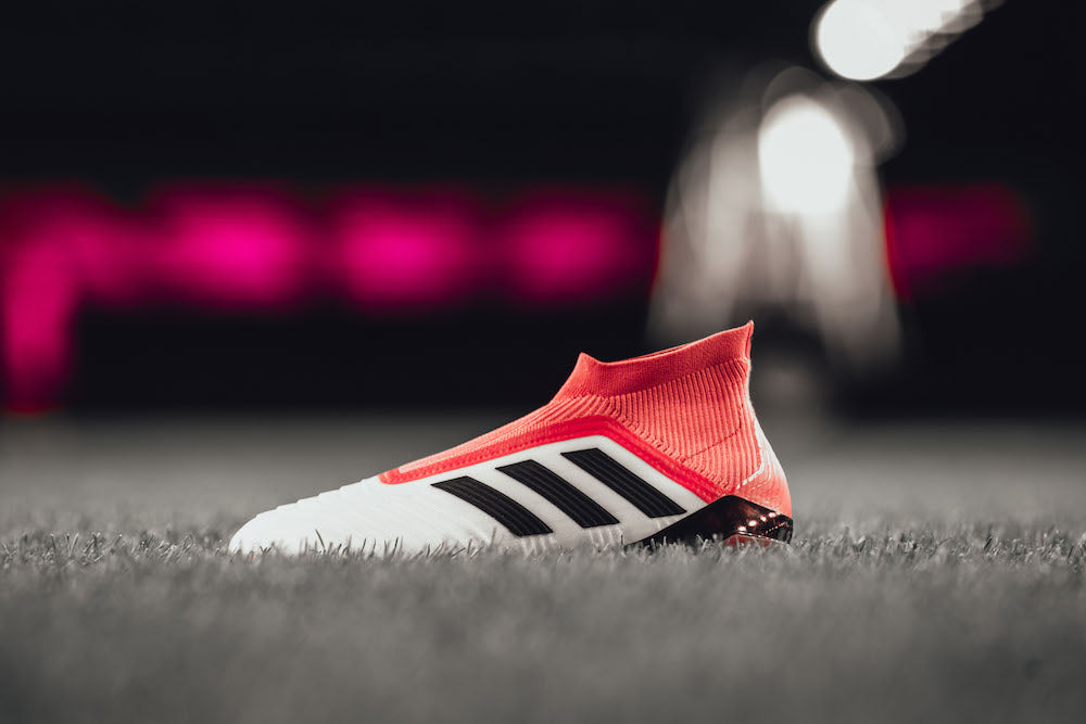 adidas-cold-blooded-predator