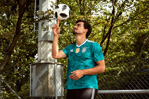 adidas-germany-away-jersey-world-cup-2018