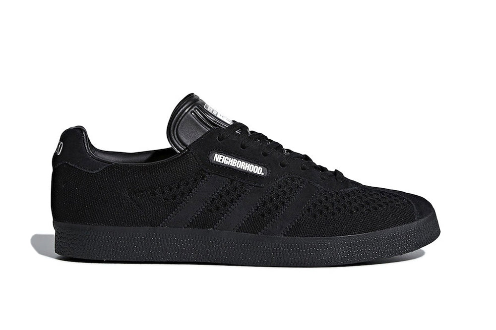 adidas-neighborhood-gazelle-1