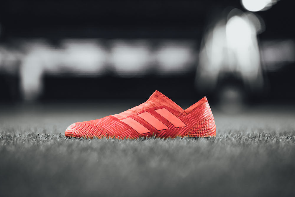 adidas-nemeziz-cold-blooded